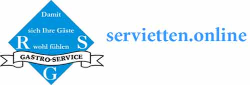 servietten.online-Logo
